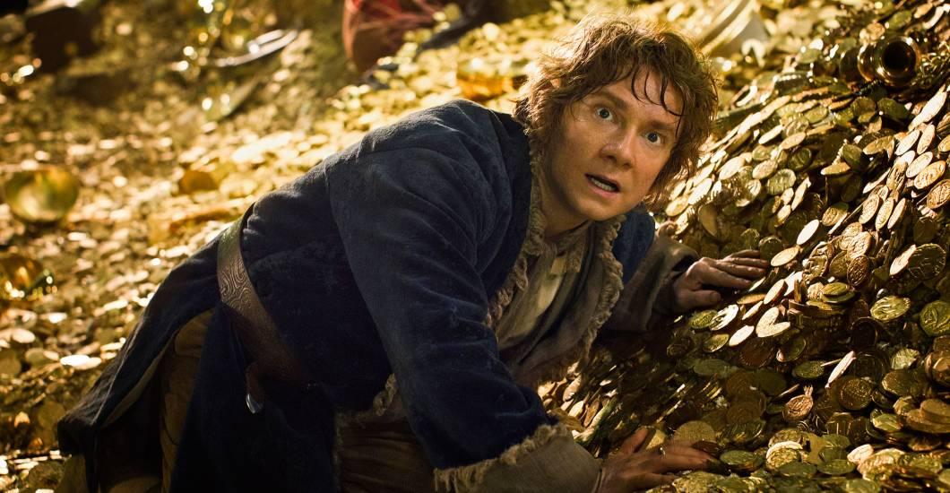 O Hobbit Desolacao de Smaug Critica 03
