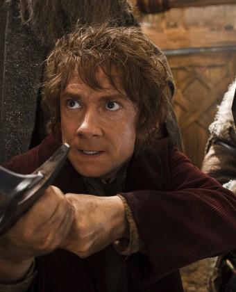 O Hobbit Desolacao de Smaug Critica 06