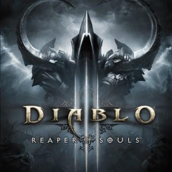 Reaper of Souls é a primeira expansão de Diablo III