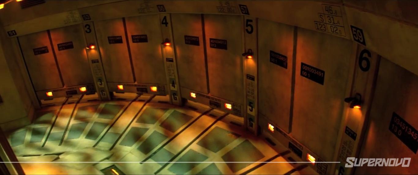 aranha-trailer-detalhe-05