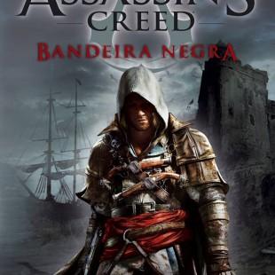 Galera Record libera o primeiro capítulo de Assassin's Creed: Bandeira Negra