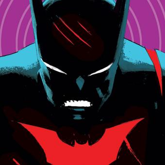 DC confirma avanço de 5 anos nos quadrinhos, mas não como esperávamos
