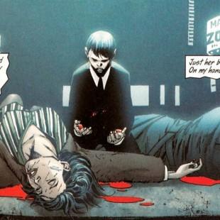 Parece que Bruce Wayne será um dos personagens regulares da série de TV de Gotham