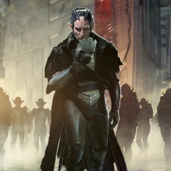 Veja como foram feitos os efeitos especiais de Thor: O Mundo Sombrio