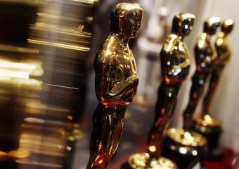 Ministério da Cultura revela lista dos 18 filmes nacionais que concorrem à vaga no Oscar 2015