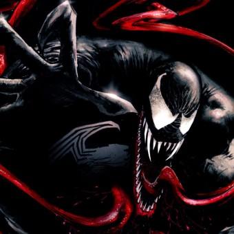Sony anuncia oficialmente filmes do Venom e do Sexteto Sinistro