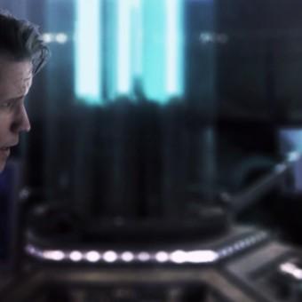 Fã produz vídeo com o encontro entre Sherlock e Doctor Who