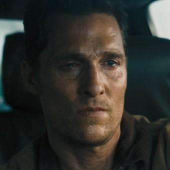 """Interstellar, de Christopher Nolan, será o """"último"""" filme em película da Paramount"""
