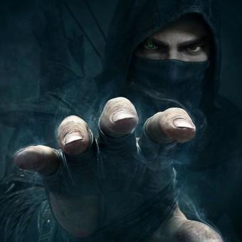 Eidos divulga os requisitos mínimos da versão de PC de Thief