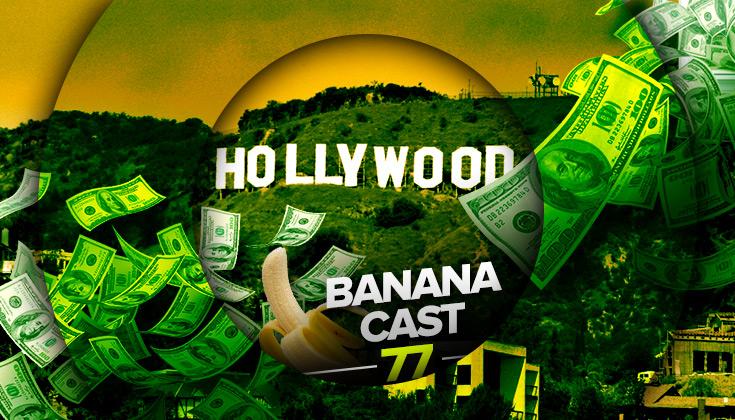 banana-77-texto