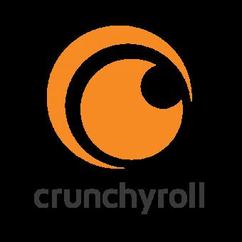 Crunchyroll Mangás chega ao Brasil!