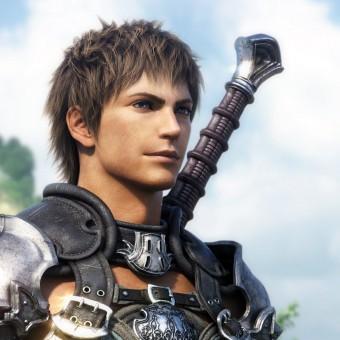 Arranjador da trilha sonora de Final Fantasy vem ao Brasil para apresentação única de piano