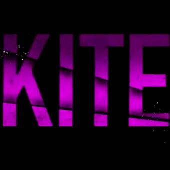 Samuel L. Jackson exibe o primeiro trailer da versão live-action de Kite