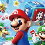 Nintendo volta a apresentar lucro num trimestre depois de 4 anos
