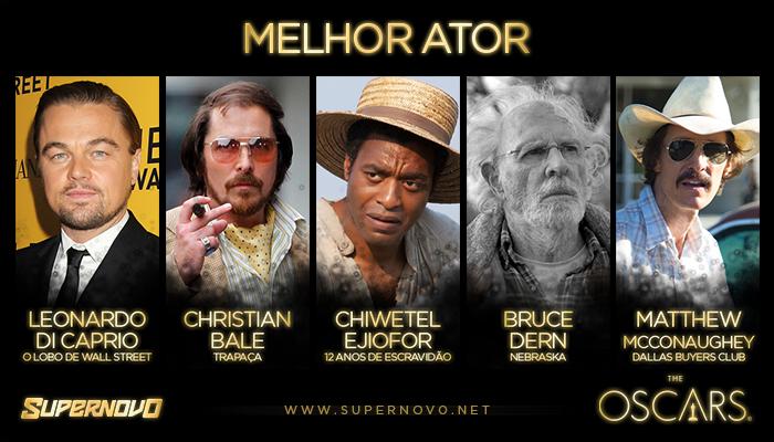 melhor-ator