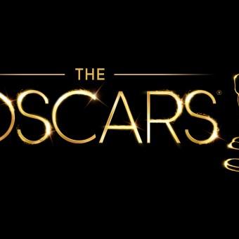 Confira os indicados ao Oscar 2014