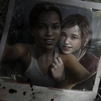 Vejas a primeira cena de Left Behind, novo DLC de The Last of Us