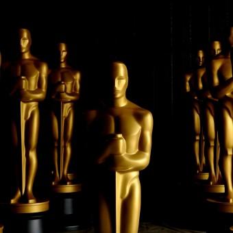 Filmes que deveriam ter ganho o Oscar