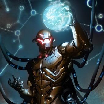 Filmagens de Os Vingadores: A Era de Ultron já começaram na África do Sul