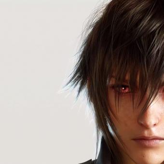 Square-Enix não descarta retornar a franquia Final Fantasy pros PCs