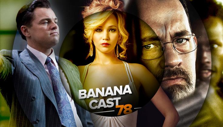 banana-78