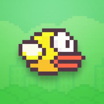Ok, chineses criaram um robô que joga Flappy Bird muito bem