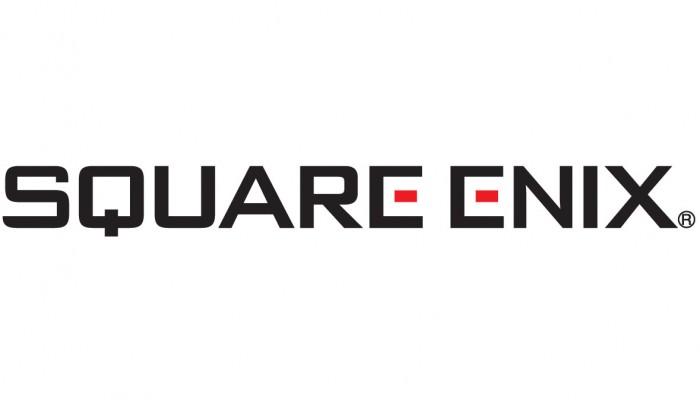 Square-Enix e a reinvenção de uma empresa: Parte 01 – Os primeiros anos e o sucesso da sexta geração