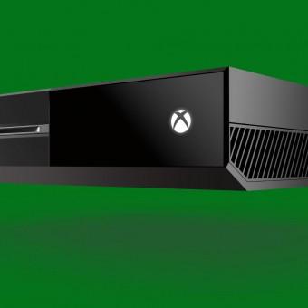 Xbox One sofre corte de preço no Reino Unido