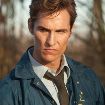 True Detective concorrerá no Emmy 2014 como Série de Drama