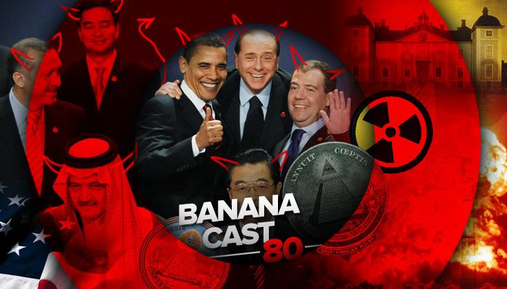 banana80-vitrine