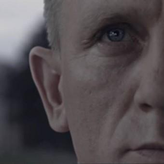 Não, o próximo 007 não se chamará Come and Dive – e seu trailer é falso!