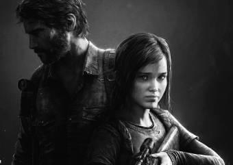 The Last of Us: Remasterizado para PS4 ganha preço no Brasil