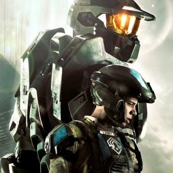Halo terá MAIS UMA série de TV com produção de Ridley Scott