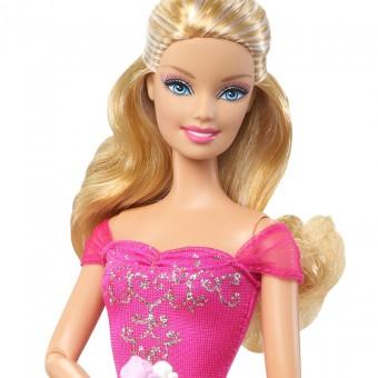 Roteirista de Juno vai reescrever filme da Barbie