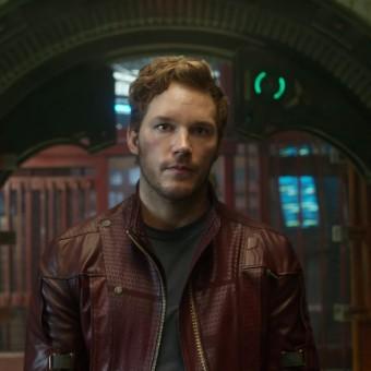 Os Guardiões da Galáxia tem clipe divulgada, refilmagens e (talvez) Nathan Fillion
