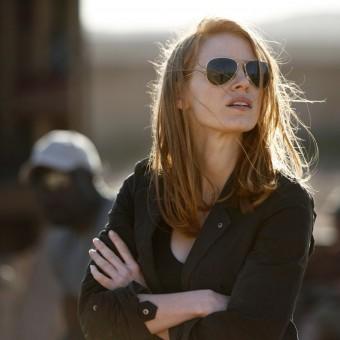 Rumor do Dia: Jessica Chastain pode participar de Missão Impossível 5