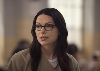 Laura Prepon retorna ao elenco regular de Orange is the New Black na terceira temporada
