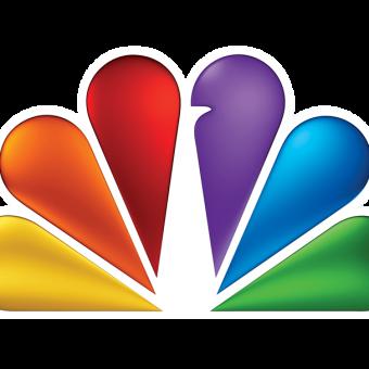 NBC anuncia três séries para a Internet