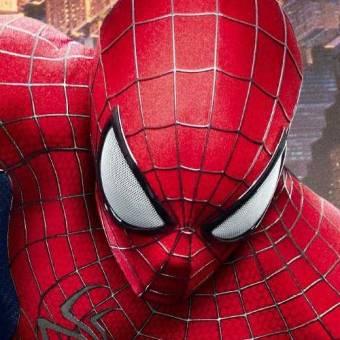 Roteiro inicial de O Espetacular Homem-Aranha 2 ia ressuscitar alguém!