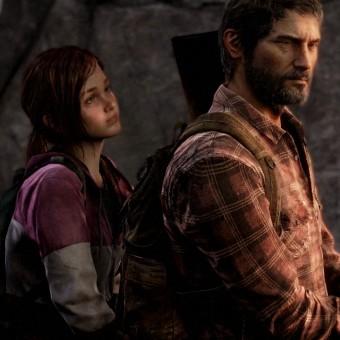 Veja o primeiro trailer da versão de The Last of Us para PS4