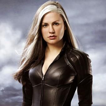 A Vampira estará SIM em X-Men: Dias de um Futuro Esquecido + trailer final!