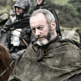 Davos o Cavaleiro da Cebola