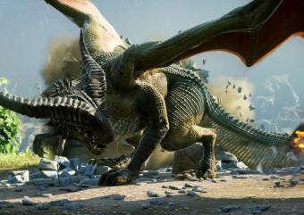 Ok, confira um novo trailer de Dragon Age: Inquisition