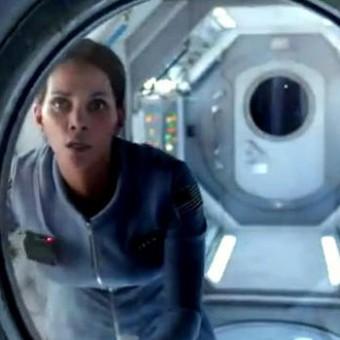 Veja o primeiro trailer completo de Extant, série protagonizada por Halle Berry