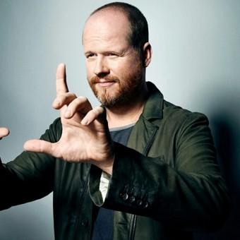 Novo filme de Joss Whedon já está disponível pra você na Internet!