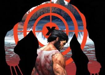 O Wolverine não deve voltar a vida antes de 2016