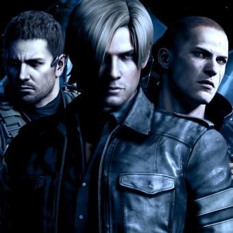 Rumor do Dia: Resident Evil 7 será anunciado na E3 2014
