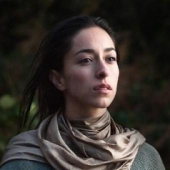 Talisa de Volantis - casou com Robb