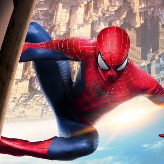 Avi Arad diz: Só vai rolar crossover se o Homem-Aranha for o protagonista