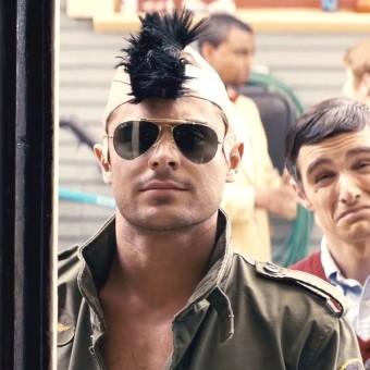 Veja esse novo trailer para maiores da comédia Vizinhos